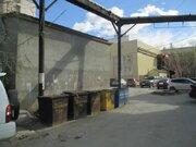 Продажа гаража, Якутск, Ленинап, Продажа гаражей в Якутске, ID объекта - 400086547 - Фото 6
