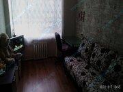 Продажа комнаты, м. Бауманская, Ул. Бакунинская