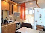 Предлагаем купить 2-ю квартиру в Серпухове, ул. Швагирева д.8 - Фото 3
