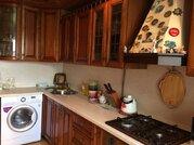 3-комнатная квартира, Купить квартиру Атепцево, Наро-Фоминский район по недорогой цене, ID объекта - 321375925 - Фото 2