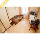 Продажа комнат в Петрозаводске