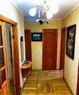 Продается квартира Респ Адыгея, Тахтамукайский р-н, пгт Яблоновский, ., Продажа квартир Яблоновский, Тахтамукайский район, ID объекта - 333413861 - Фото 3