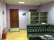 Прямая аренда помещения под автосервис (сдается со всем оборудованием), Аренда гаражей в Москве, ID объекта - 400048113 - Фото 12