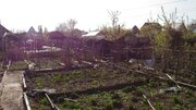 Дача с домом в черте города на Бердах, дешево - Фото 2