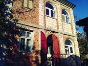 Продажа дома, Севастополь, Скиф