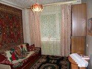 Просторная квартира для большой семьи, Продажа квартир в Воронеже, ID объекта - 319816687 - Фото 7