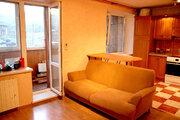 Продается двухуровневая 5 комнатная квартира с ремонтом. Свободная - Фото 2