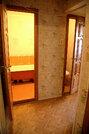 Квартира, Героев Танкограда, д.118, Продажа квартир в Челябинске, ID объекта - 322574496 - Фото 4