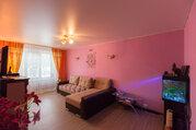 Продается 3-к квартира Москва ул.Сахалинская, д.7 корп.2 - Фото 2