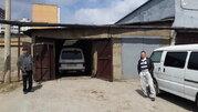 1 500 000 Руб., Тында, Продажа гаражей в Тынде, ID объекта - 400038238 - Фото 4