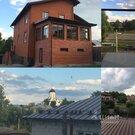 Продажа дома, Владимир, Верхне-Лыбедская улица