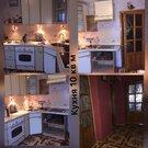 Квартира, пр-кт. Комсомольский, д.38 к.Б