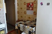Аренда квартиры, Новосибирск, Ул. Селезнева