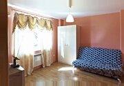 Продается квартира Респ Адыгея, Тахтамукайский р-н, пгт Яблоновский, .