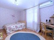 Продается квартира г Краснодар, ул Алма-Атинская, д 10 - Фото 1