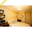 Продается 2-х комнатная квартира на пр. Ленина, д. 16, Купить квартиру в Петрозаводске по недорогой цене, ID объекта - 322982636 - Фото 9