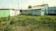 Продажа дома, Нагайбакский район - Фото 2