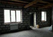 Продажа дома, Березовая Роща, Кагальницкий район, Ясеневая улица - Фото 4