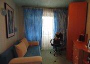 4-комнатная квартира п.Реммаш Сергиево-Посадский р-н - Фото 5