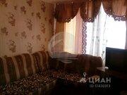 Продажа квартиры, Корсаков, Корсаковский район, Ул. Нагорная