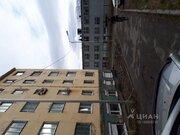 Продажа квартиры, Магадан, Ул. Лукса - Фото 1
