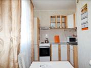 Продам 1-к квартиру нов пл в хорошем состоянии, Серпухов, Весенняя, 2 - Фото 5