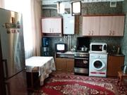 Купить не дорого двухкомнатную квартиру в Новороссийске - Фото 5