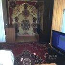 Продажа квартиры, Петропавловск-Камчатский, Ул. Тушканова - Фото 2