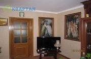 2 750 000 Руб., 3-комн.квартира, Купить квартиру в Белгороде по недорогой цене, ID объекта - 322659004 - Фото 5