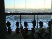 Продажа квартиры, Купить квартиру Рига, Латвия по недорогой цене, ID объекта - 313136607 - Фото 4