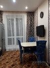 Продажа квартиры, Новосибирск, Ул. Выборная, Купить квартиру в Новосибирске по недорогой цене, ID объекта - 329638910 - Фото 4