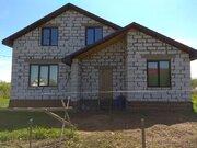 Продажа дома, Уфа, Ст оао умпо №38 - Фото 2