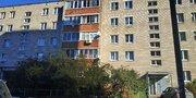 Однокомнатная квартира в мкр. Белые Столбы. - Фото 1