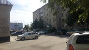 2-к квартира ул. Советской Армии, 133а, Купить квартиру в Барнауле по недорогой цене, ID объекта - 321591932 - Фото 8