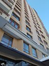Купить квартиру Мичуринский пр-кт.