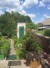 Продажа дома в центре Грайворона, Продажа домов и коттеджей в Грайвороне, ID объекта - 502871186 - Фото 6