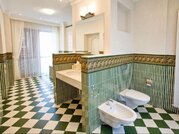 Вип апартаменты в Парк-отеле Актер Ялта, Квартиры посуточно в Ялте, ID объекта - 318389846 - Фото 10