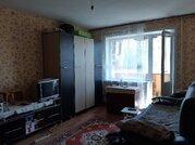 Продажа квартиры, Орел, Орловский район, Блынского - Фото 1