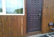 Продажа дома, Шаманка, Жигаловский район, Солнечная - Фото 5