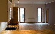 Продажа квартиры, Купить квартиру Рига, Латвия по недорогой цене, ID объекта - 313139846 - Фото 4