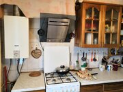 Продам 2-к квартиру, Рыбинск город, Крестовая улица 45 - Фото 2