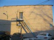 51 000 000 Руб., Вольская 1-я 32 продажа базы в советском районе земля 1.2 га, Продажа производственных помещений в Казани, ID объекта - 900068863 - Фото 14