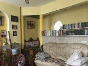 Продам дом в с. Смоленщина 100 кв.м. - Фото 5