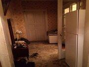 Продажа квартиры, м. Павелецкая, Павелецкая набержная