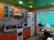 Аренда квартир в Великом Новгороде