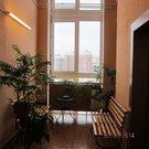 Продается 5 комнатная квартира в Куркино, Новокуркинское ш, д.25 к 1, Продажа квартир в Москве, ID объекта - 314615162 - Фото 22