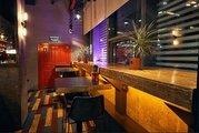 Кафе бар в бизнес центре - Фото 2