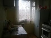 2 комнатная квартира брежневка, дашково-песочня, ул.тимакова д.24к1, Продажа квартир в Рязани, ID объекта - 325472516 - Фото 2
