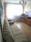 Продам квартиру по ул.Пушкина, д.51 в г.Кимры