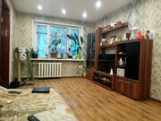 Продам 2-x комнатную квартиру - Фото 5